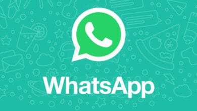 Centre to HC: Restrain WhatsApp from implementing privacy policy