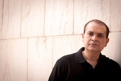 With 'The Fixer', it's yesterday once more (IANS Interview)