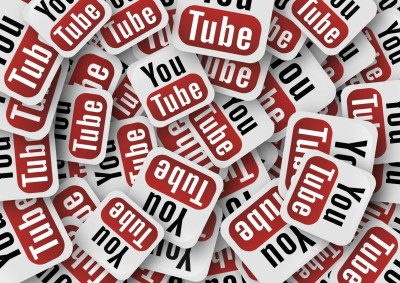 YouTube adds extra info about Covid vaccines in fact-check panels