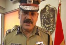 Photo of Hyderabad police commissioner warns hate mongers