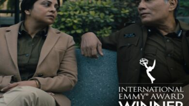Big win for India! Netflix series Delhi Crime bags International Emmy award