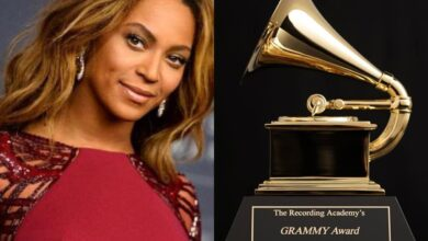 Photo of List of Grammy Nominations 2021: Beyoncé leads the pack