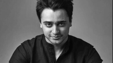 Aamir Khan's nephew Imran Khan bid goodbye to acting world