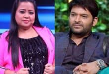 Photo of Drugs case: After Bharti Singh, netizens say Kapil Sharma might get arrested next