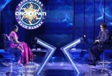 Photo of KBC 12's 3rd crorepati Anupa Das couldn't answer Rs 7 cr question, can you?