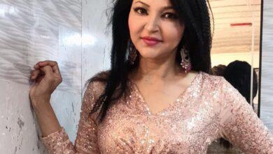 Rani Mukherji's Hichki co star Leena Acharya passes away