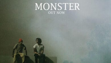 Photo of Justin Bieber, Shawn Mendes to release duet 'Monster' tonight