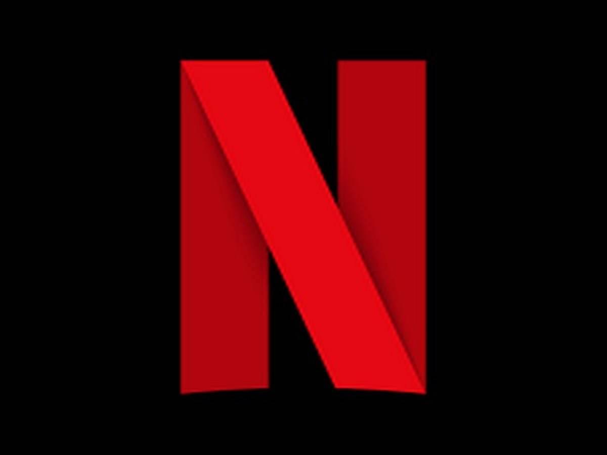 Netflix series A Suitable Bo