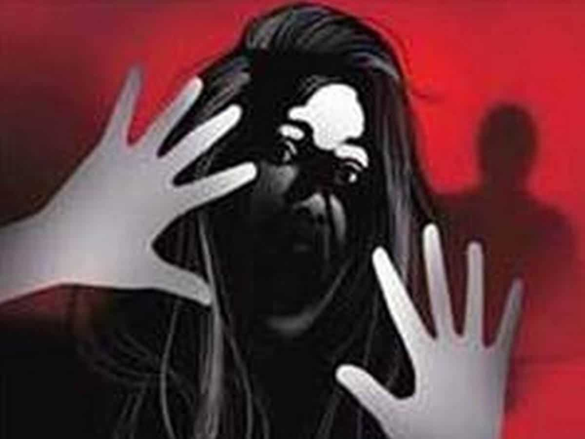 Security guard among 3 held for raping woman in Delhi hospital parking lot