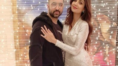 Photo of Shilpa Shetty, Raj Kundra to launch Indian version of TikTok