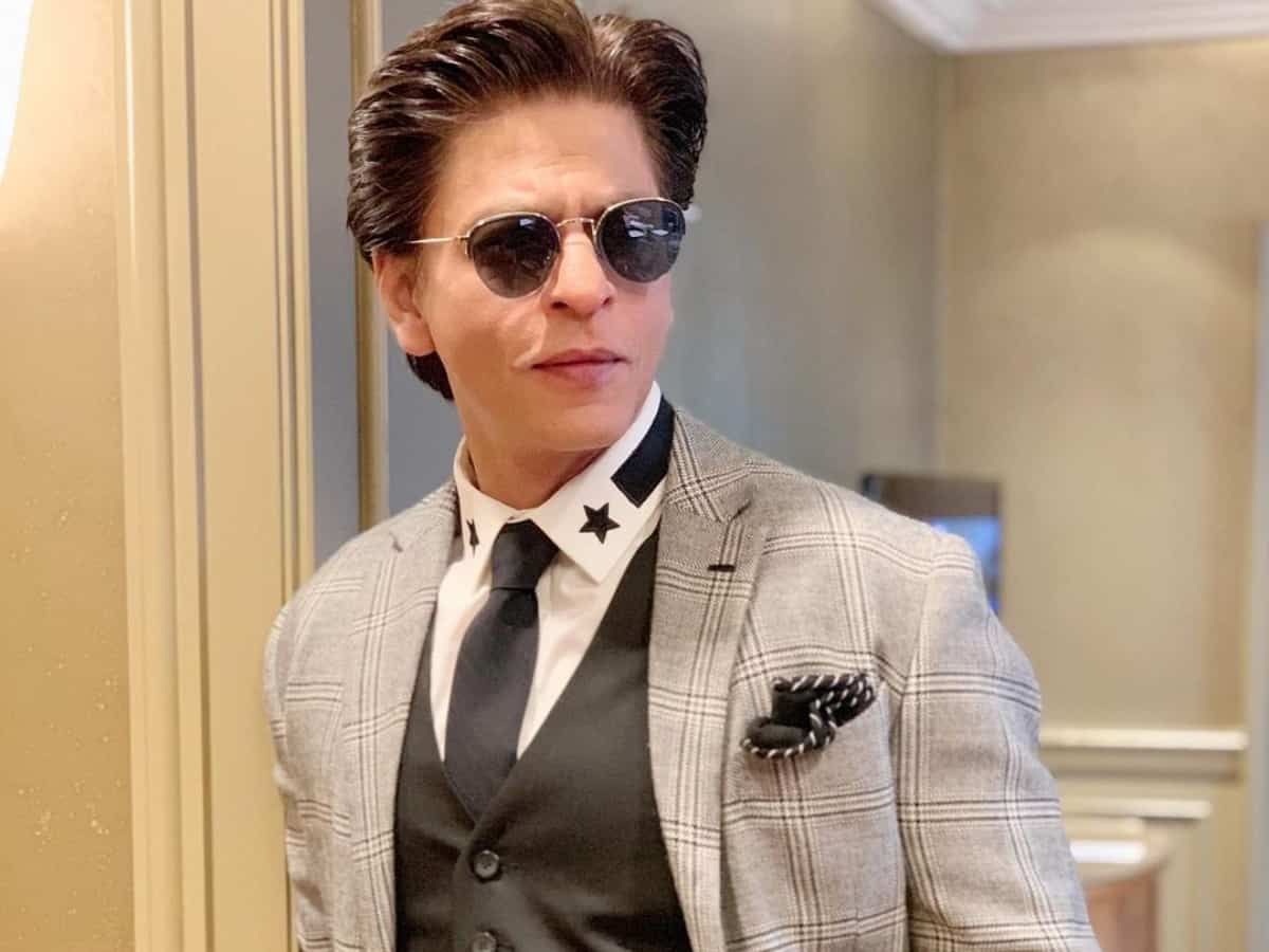 You can now rent Shah Rukh Khan's house in Delhi; here's how