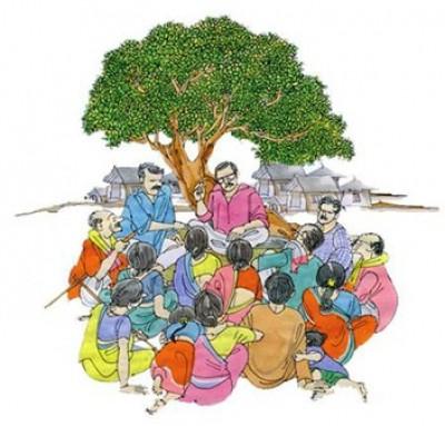 103 new nagar panchayats approved in Bihar
