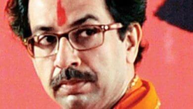 Sena links Ram temple fund drive to 2024 LS polls; BJP refutes