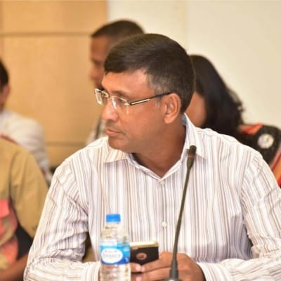11 lakh mandays generated in Odisha through sericulture