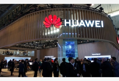 12.9-inch Huawei MatePad with 120Hz OLED screen may launch next year