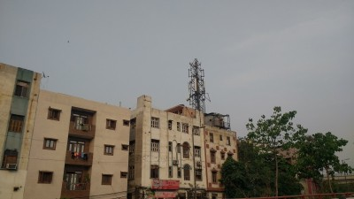 146 more mobile towers hit in Punjab, CM issues stern warning