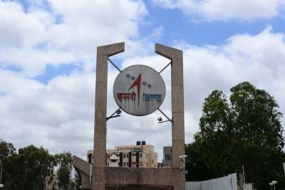 Start-up rocket company Agnikul allowed access to ISRO facilities