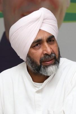Attari-Wagah route vital for India, Pak prosperity: Punjab minister