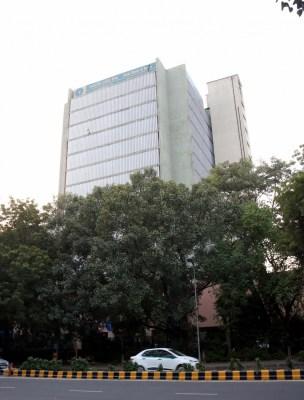 SBI Arakkonam branch names and shames education loan borrowers