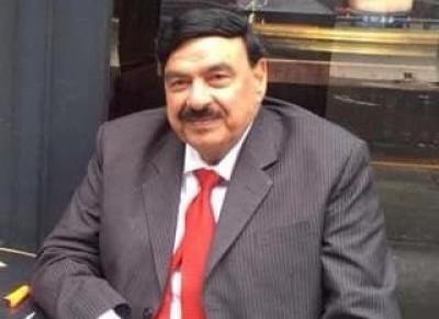 20 prominent political leaders' lives in grave danger: Pak Interior Minister