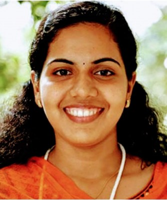 21-year-old student set to become Mayor in Kerala