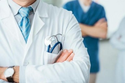 2L doctors to protest across nation against Centre's medical reforms
