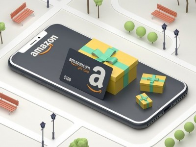 4K Indian sellers surpass sales worth Rs 1 cr in 2020 on Amazon