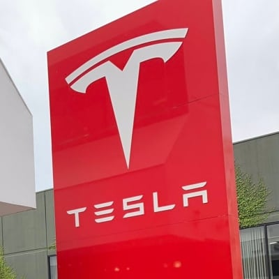 79% of Tesla's US workforce male, shows diversity report