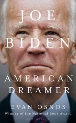 A Joe Biden biography to warm the heart