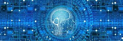 AI-driven sensor can monitor brain serotonin levels in real time