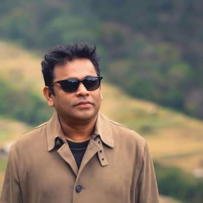 AR Rahman: Work that BAFTA plans to do in India far beyond Bollywood