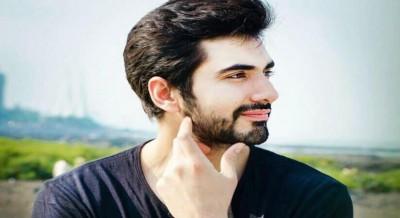 Actor Ishwak Singh: Creativity is the king in OTT
