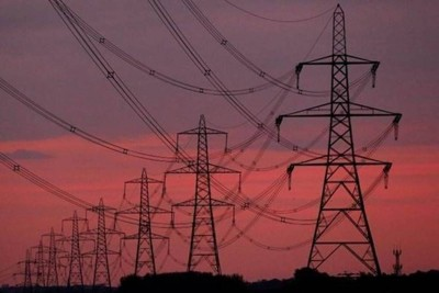 Adani's deal to buy stake in Odisha Power Generation Corp cancelled