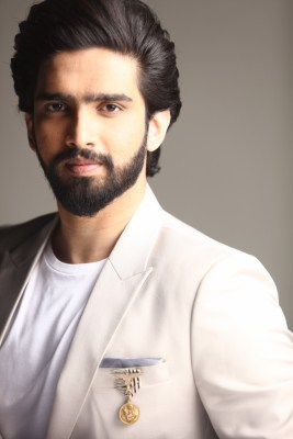 Amaal Mallik speaks up for legal rights of musicians, lyricists