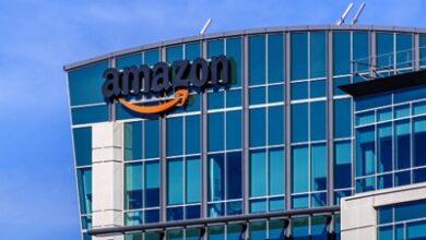 Amazon.in announces 'Mega Salary Days' sale