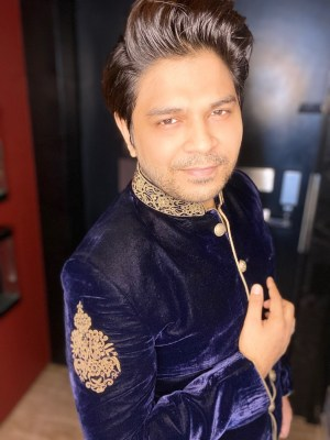 Ankit Tiwari: I nearly went into depression during lockdown