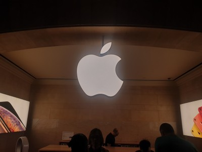 Apple working on new 'Apple TV' for next year: Report