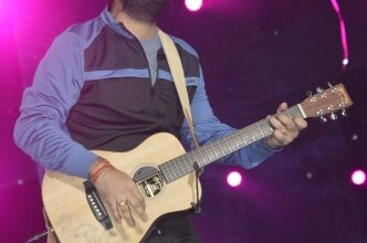 Arijit Singh is India's best singer, Armaan Malik is biggest superstar singer: Amaal Mallik