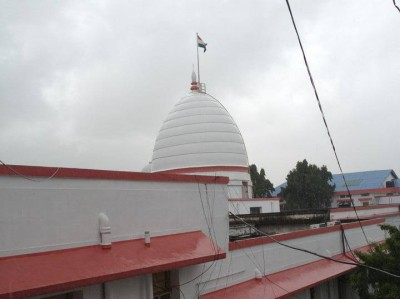 Assam NRC not final, 2.77 lakh 'undeserving' on it, HC told