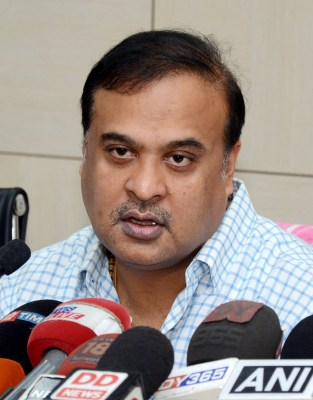 'Assam to be India's 1st state to teach Indian civilisation'