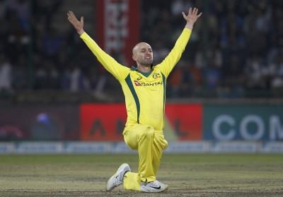 Aussie off-spinner Lyon traps batsmen with bounce: Harbhajan