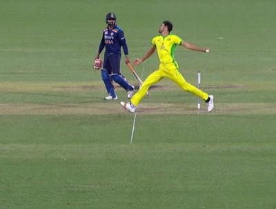 Aussies in IPL, Indians' quarantine in focus in CA-Channel 7 tussle