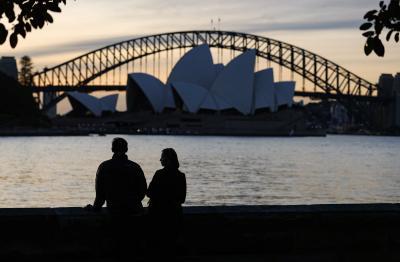 Australian domestic borders slam shut on Sydney