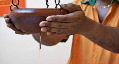 Ayurveda centre for alternative treatment opens in Abu Dhabi