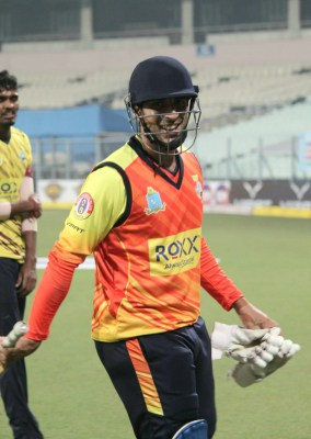 Bengal T20 Challenge: Kanishk, Shreevats help East Bengal win two in a row