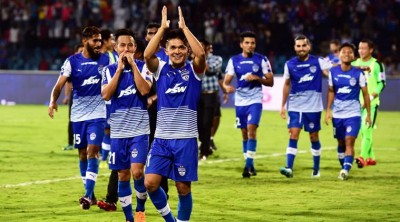 Bengaluru look to exploit Jamshedpur's 2nd half woes (Preview Match 41)