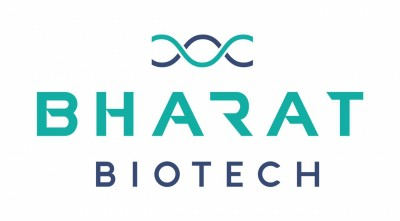 Bharat Biotech recruits 13K volunteers for Covaxin Phase III trials