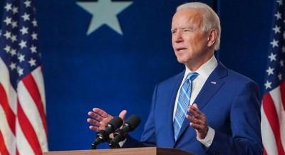 Biden announces additional nominations for Pentagon posts