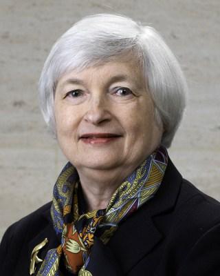 Biden announces 'crisis tested' economic team, Neera Tanden to head Budget office