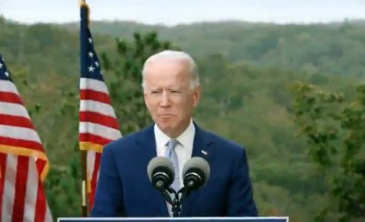 Biden chooses retd Gen. Lloyd Austin to run Pentagon